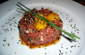 Steak tartar1