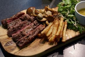 Steak5