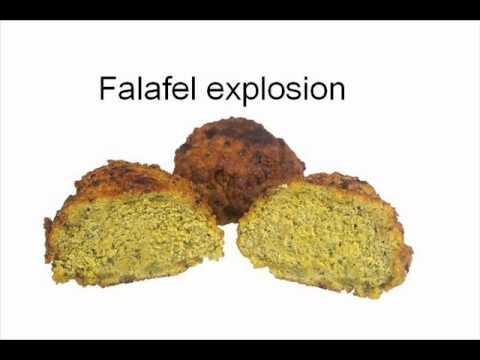 Felafel